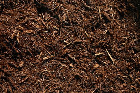 mulch uses best seller natural barktriple shredded hardwood mulch atlantic mulch