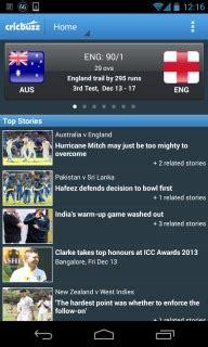 cricbuzz mobile cricbuzz cricket scores and news apps apk free