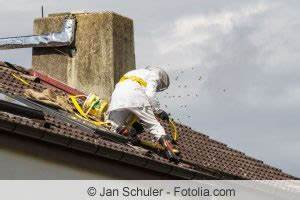 Mittel Gegen Wespen Im Dach : hummeln vertreiben hummelnest sanft entfernen ~ Eleganceandgraceweddings.com Haus und Dekorationen