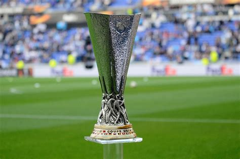 Watch uefa europa league online. A look at the five best UEFA Cup/Europa League finals - Sports Ecyclopedia