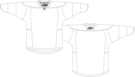 jersey template create your own jersey help hockeyjerseyconcepts
