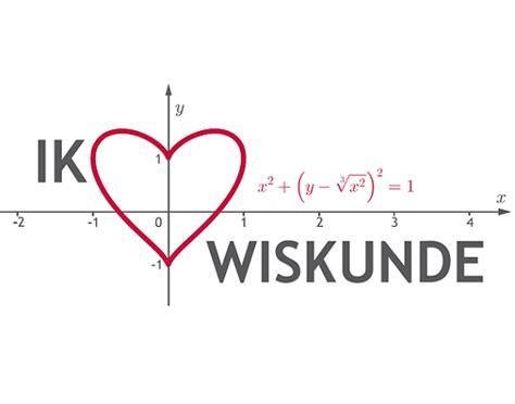 kwadratische vergelijkingen en ongelijkheden
