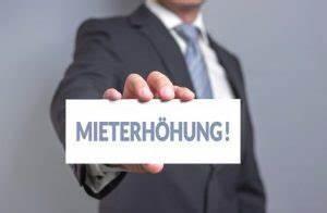 Wann Darf Der Vermieter Die Miete Erhöhen : mietvertrag kostenlos formular download und ausdrucken ~ Orissabook.com Haus und Dekorationen