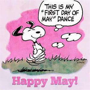 Happy May Pictures, Photos, and Images for Facebook ...