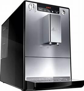 Kaffeevollautomaten Im Test : kaffeevollautomaten ~ Michelbontemps.com Haus und Dekorationen