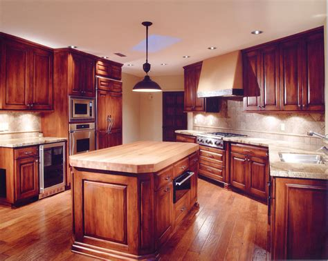 pictures of custom cabinets custom kitchen cabinetsdesign and ideas silo christmas
