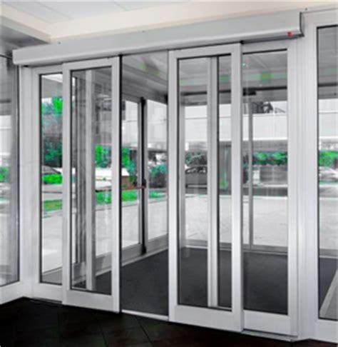 prix porte coulissante automatique porte verre coulissante automatique prix tableau isolant