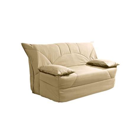 canapé lit bz clic clac ou canapé bz canapé bz choisir une