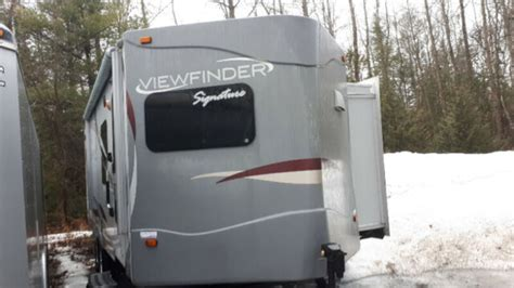 viewfinder   ft travel trailer travel trailers