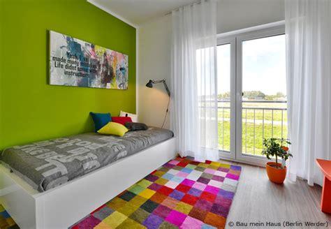 Cooles Jugendzimmer Für Jungen Gestalten Wohnen