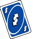 Want to discover art related to uno_reverse_card? Uno Reverse Card Meme cursor - Custom Cursor browser extension