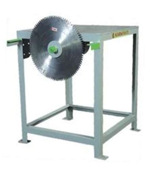 table  table  machine suppliers traders