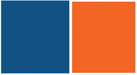 what colors complement blue orange complementary color 28 images complementary challenge with complementary colors how