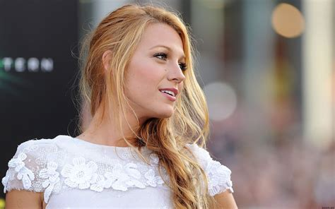 lively in blake lively tapety na plochu wallpapers 51150