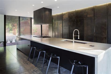 modern cabinet styles 10 amazing modern kitchen cabinet styles luxurious decorating ideas