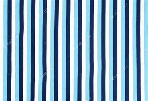 Blue Striped Background Azul Marinho Listrado Fundo Fotografias De Stock