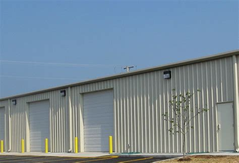 panel pbr panel exposed fastener metal roof wall