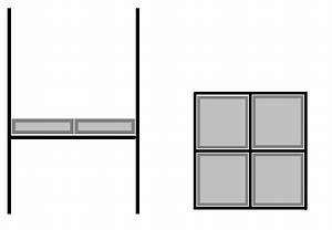 Gehwegplatten 50x50 Gewicht : frage zu betonplatte grillforum und bbq ~ Buech-reservation.com Haus und Dekorationen