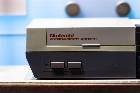 TMT: Nintendo Co Ltd, Chinasoft International, 4Paradigm ...