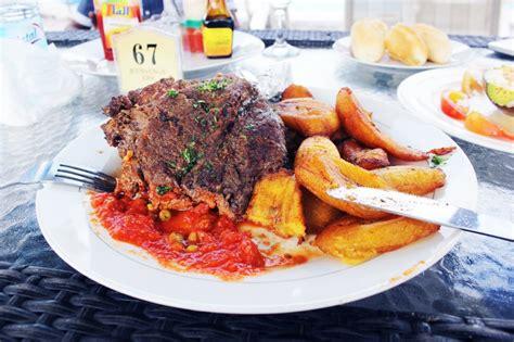 cuisine congolaise brazza made in brazzaville part ii loisirs jeunes entrepreneurs