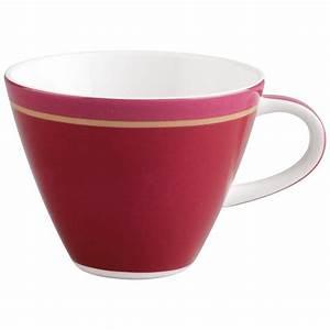 Villeroy Und Boch Caffe Club : villeroy boch kaffeeobertasse caff club uni berry online kaufen otto ~ Eleganceandgraceweddings.com Haus und Dekorationen