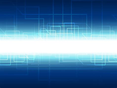 free technology powerpoint templates technology free ppt backgrounds