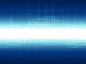 technology - Free PPT Backgrounds