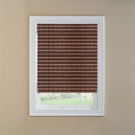 livingroom valances decor beautiful and lowes shades for your