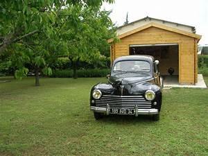 Peugeot Clermont L Herault : location peugeot 203 de 1951 pour mariage h rault ~ Gottalentnigeria.com Avis de Voitures
