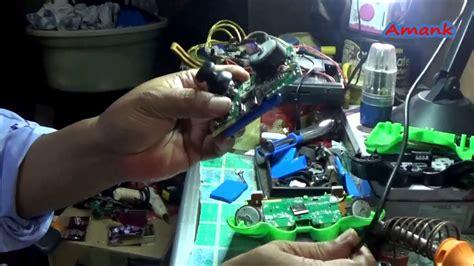 Baterai Stik Ps3 By Bekasigame cara cek baterai stik ps3 dgn akurat ok