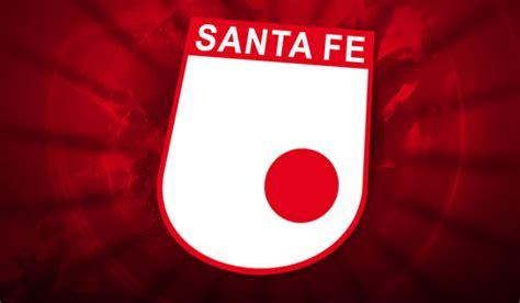 Independiente Santa Fe Futbolpedia
