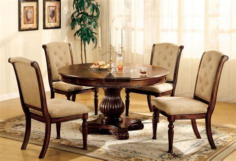 wood dining room table sets marceladick