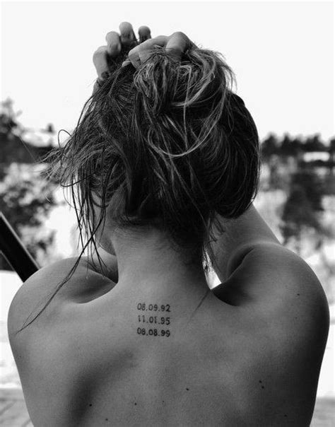 Meaningful Tattoos That Are Guaranteed to Inspire You   Tattoos Beautiful