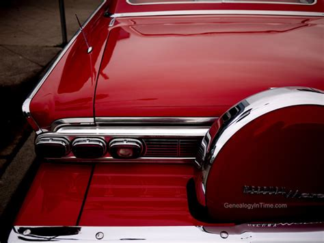 Classic Car Wallpaper Set As Background by Free Classic Car Images