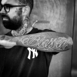 white tattoos  tattoo ideas gallery