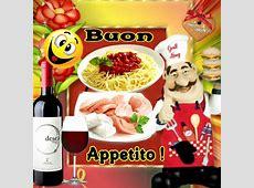 ᐅ 9 Buon Appetito Immagini e fotos gratis da condividere