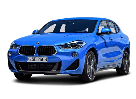 Bmw X2 Backgrounds by 2018 Bmw X2 Reviews Ratings Prices Consumer Reports