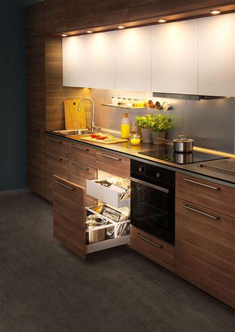 kitchen cabinets pulls the 25 best ikea kitchen ideas on ikea 3184
