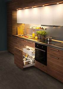 Cuisine Brokhult Ikea : 25 best ideas about ikea kitchen on pinterest white ikea kitchen ikea kitchen cabinets and ~ Melissatoandfro.com Idées de Décoration