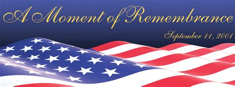 Free Cliparts Remember 9 11 Download Free Clip Art Free
