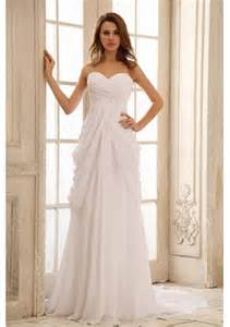 affordable maternity wedding dresses maternity wedding dresses