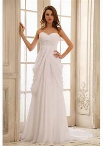 maternity beach wedding dresses With maternity beach wedding dresses