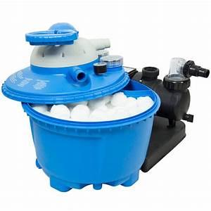 Filter Für Pool : filter balls 700g f r sandfilter alternativ zu 25kg filtersand ~ Frokenaadalensverden.com Haus und Dekorationen
