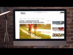 Bkk Mobil Oil Rechnung Einreichen : bkk mobil oil startet erstes gesundheitsportal f r besch ftigte kleiner und mittelst ndischer ~ Themetempest.com Abrechnung