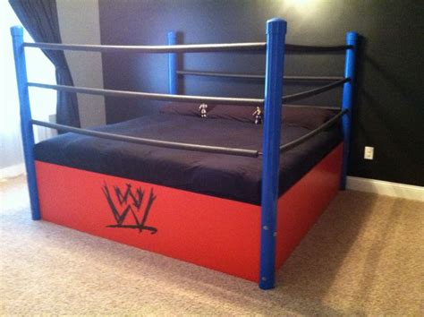 17 Best Images About Boys Beds On Pinterest