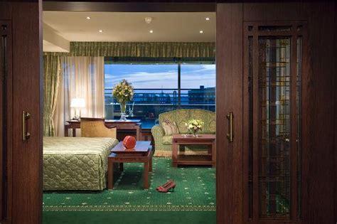 Grand Hotel Sofia 1 ($̶1̶1̶5̶)