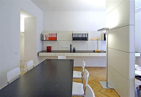 Moderne Möbel Und Interior Designs Für Büros Office