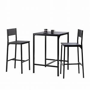 Bartisch Set Ikea : bar stehtische online kaufen m bel suchmaschine ~ Watch28wear.com Haus und Dekorationen