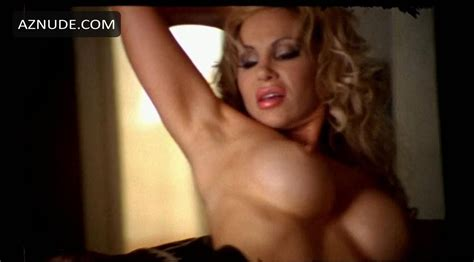 Diana Terranova Nude Aznude