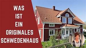 Schwedenhaus Bauen Erfahrungen : was sie ber ein originales schwedenhaus wissen sollten ~ A.2002-acura-tl-radio.info Haus und Dekorationen
